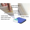SAIEN new design relief pressure Hemorrhoids cushion