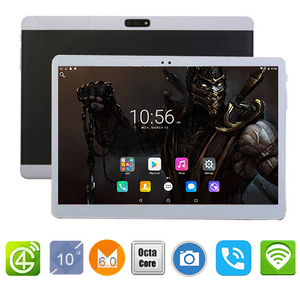 2017 Newest tablet pc 10 inch quad-core android 5.0 mid tablet built wifi,Table 10 inch