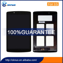 100% Tested high quality LCD Display for LG V490