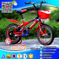 2016 12 inch Baby bikes china alibaba outdoor elliptical bike for children