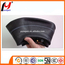 good quality for Nigeria motorcycle 3.50-8 inner tube