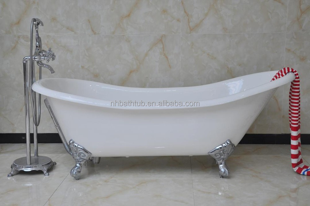antique cast iron bathtub wholesale buy bathtub size antique cast iron bathtub clawfoot. Black Bedroom Furniture Sets. Home Design Ideas