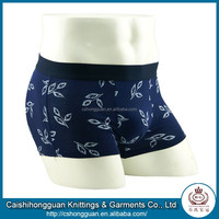 Young Male Sporting man underwear