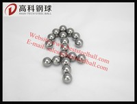 4.763mm 440c high precision stainless steel ball for export G10