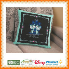 2014 first decorative car seat cushion