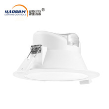 High Quality Warmdim Dimming Recessed Downlight LED