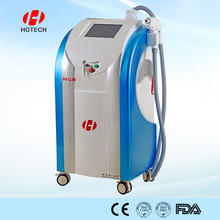 New design diode laser hair removal diode dental prices new product diode laser 808nm 2016 with low price