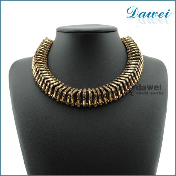 Popular Style Selling Well Best Quality Girls fashion design 24kt gold jewelry