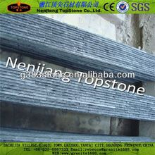 china manufacture water falling slate stone