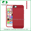Wholesale cell phone case tpu mobile phone case for iphone 5