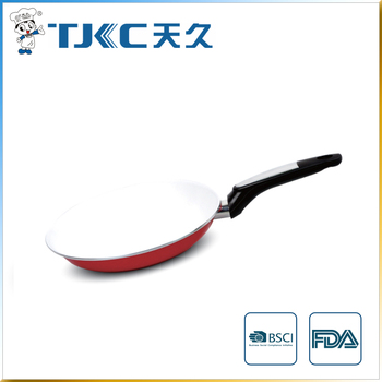 Ceramic Forged Fry Pan