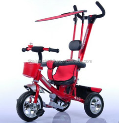 baby stroller 3 wheel/baby stroller bicycle/china baby stroller factory/stroller baby happy