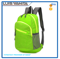 Modern Nice Laptop Backpack Travel Bag