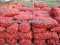 fresh red onions for sale,onions fresh 20kg