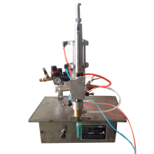 quantify diposable lighter butane gas filling machine