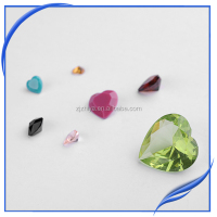 jewelry accessories wholesale rhinestone crystal diamond