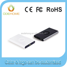 Factory OEM & ODM legoo portable power bank charger for Nokia Lumia 920, LG Nexus 5/4/7, Galaxy S3/S4, Note 3/Note2
