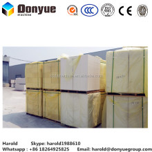 B05 grade aac block price