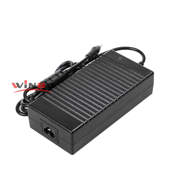 2018 hot power supply12v 15a desktop adapter 180w ac dc adapter power adapter