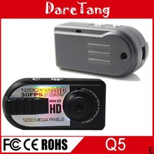 Q5 battery powered hd mini sport dv 1080p manual
