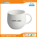 Factory Made Corporate Gifts for Sale Make Your Own Logo Blank Custom Coffee Cups Ceramic Handgrip Mug Personalized Mug