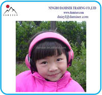 GE26021 kids ear muff hearing protection ear defender