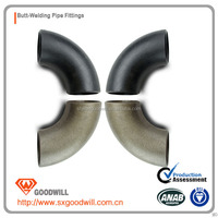 economic tapping saddle pe pipe fittings