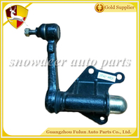 steering parts Idler arm for toyota OEM 45490-39365 with best price