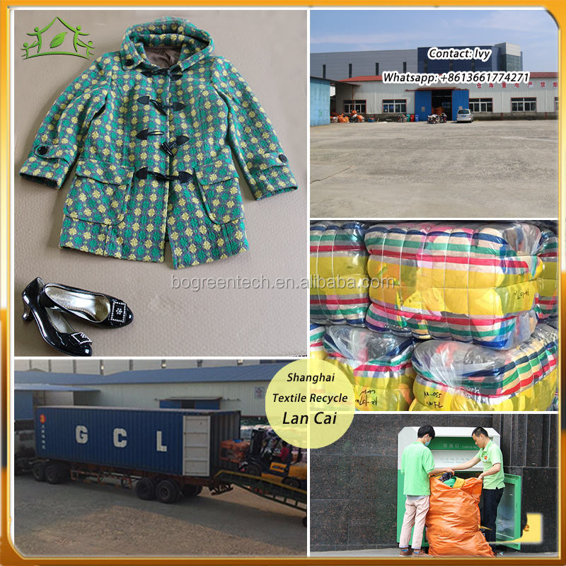 cheap children second hand clothing