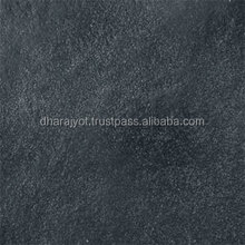 Black Decorative Polished Limestone