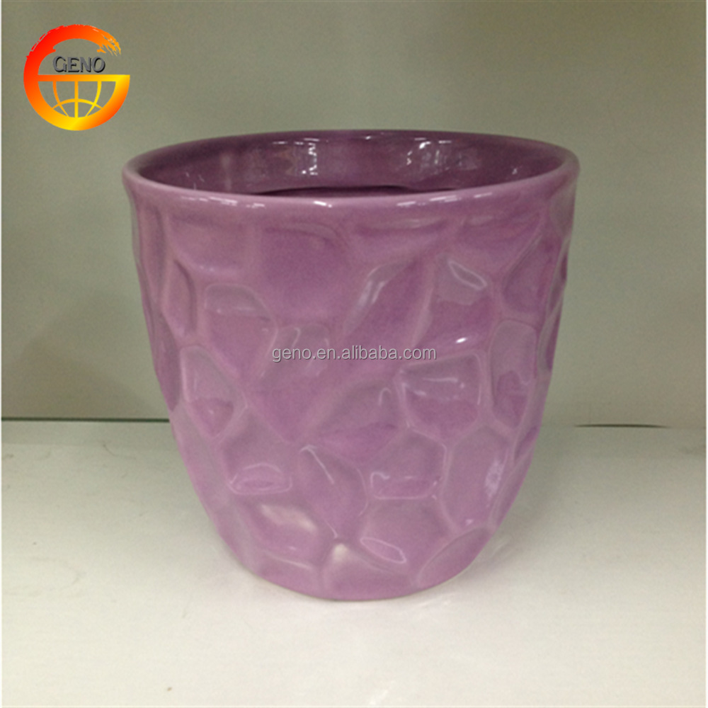 ceramic cheap plant pots for bulk sale buy cheap plant