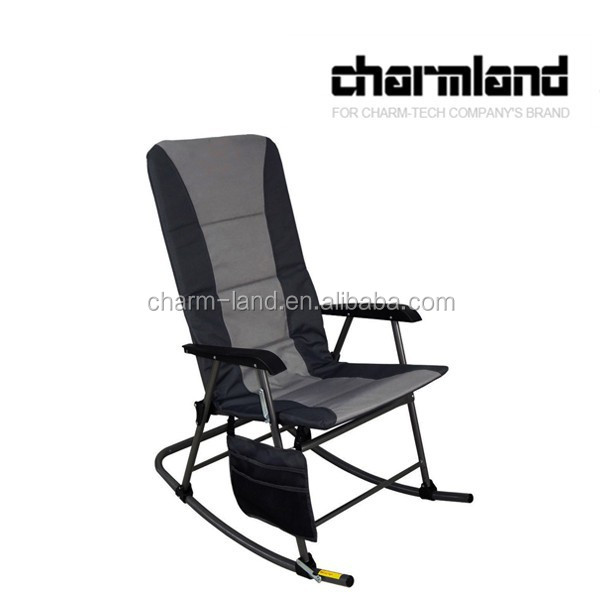 Comfortable rocking chairs for the elder
