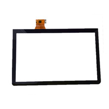 SingWay Standard 15.6 Inch Capacitive Touch Screen for industrial control system