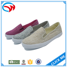 slip on canvas casual shoes women in all departments in low price on line companies