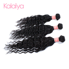 Wholesale remy raw thick elegant soft wave machine weft hair extension