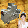 The Best Seller Biscuit Cookies Making Machine