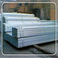 2inch square steel building kuwait used car for sale