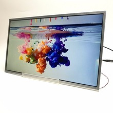 Original Factory Supply 27 inch touch screen led commercial advertising display With Long-term Technical Support Inch Screen