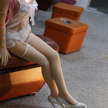 Sex Dolls for men realistic face with 3D head hot young girl sex photo leg ass dolls