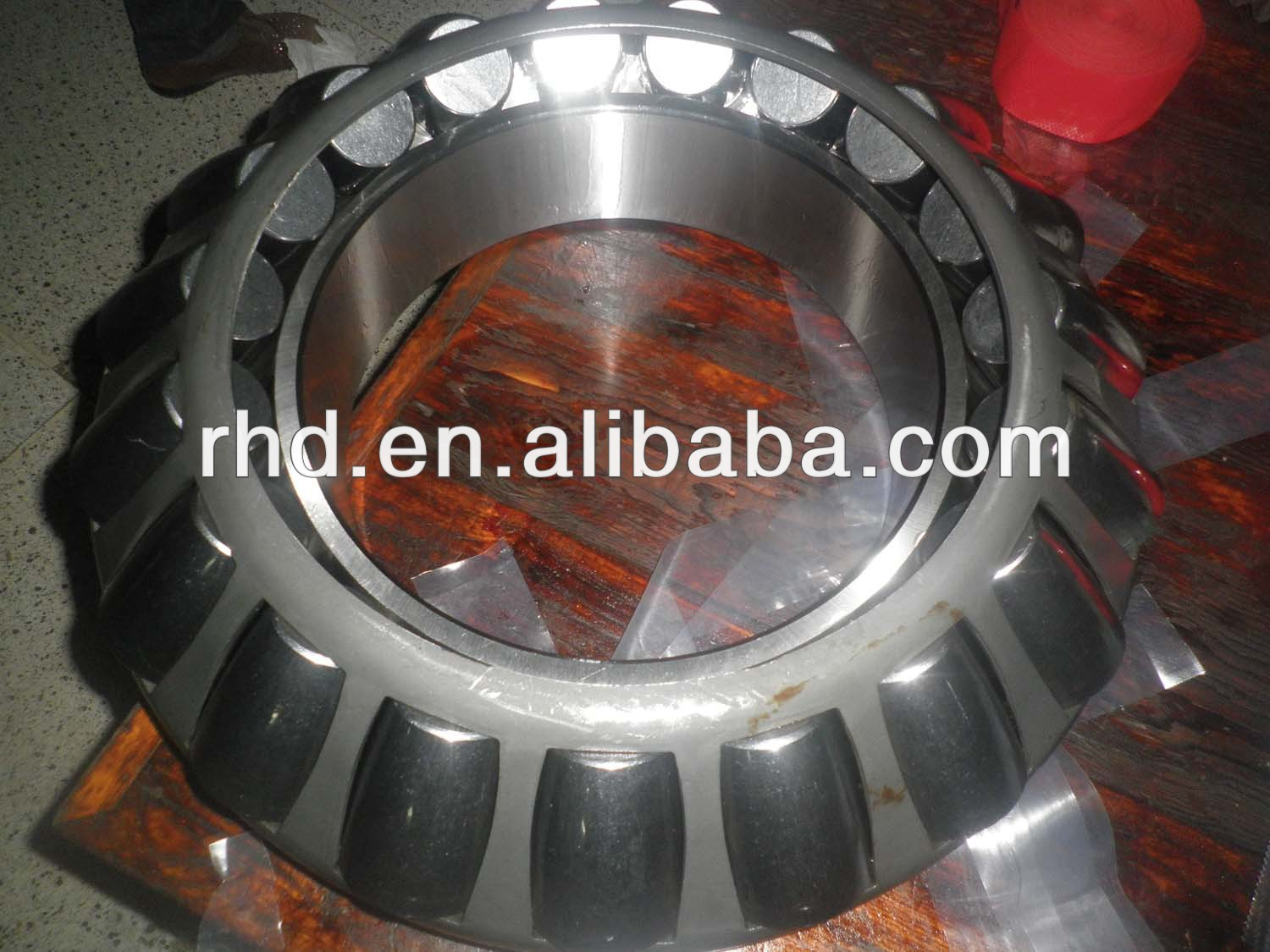 NSK 29464 29464E 29464M thrust spherical roller bearing