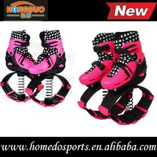 Jumping Shose Toys for Kids, Bounce shoes for kids