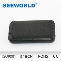 S117 Micro sim card web based car gps tracking software gps trackers with free tracking software ios android alibaba