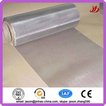stainless mesh screen/stainless steel netting/stainless steel mesh for sale