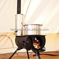 Steel Cheap Wood Stoves For Sale