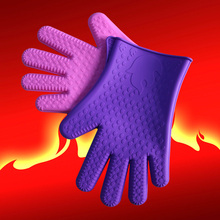 Wholesale china manufactures top black latex gloves cheap prices household latex gloves cook multi colors