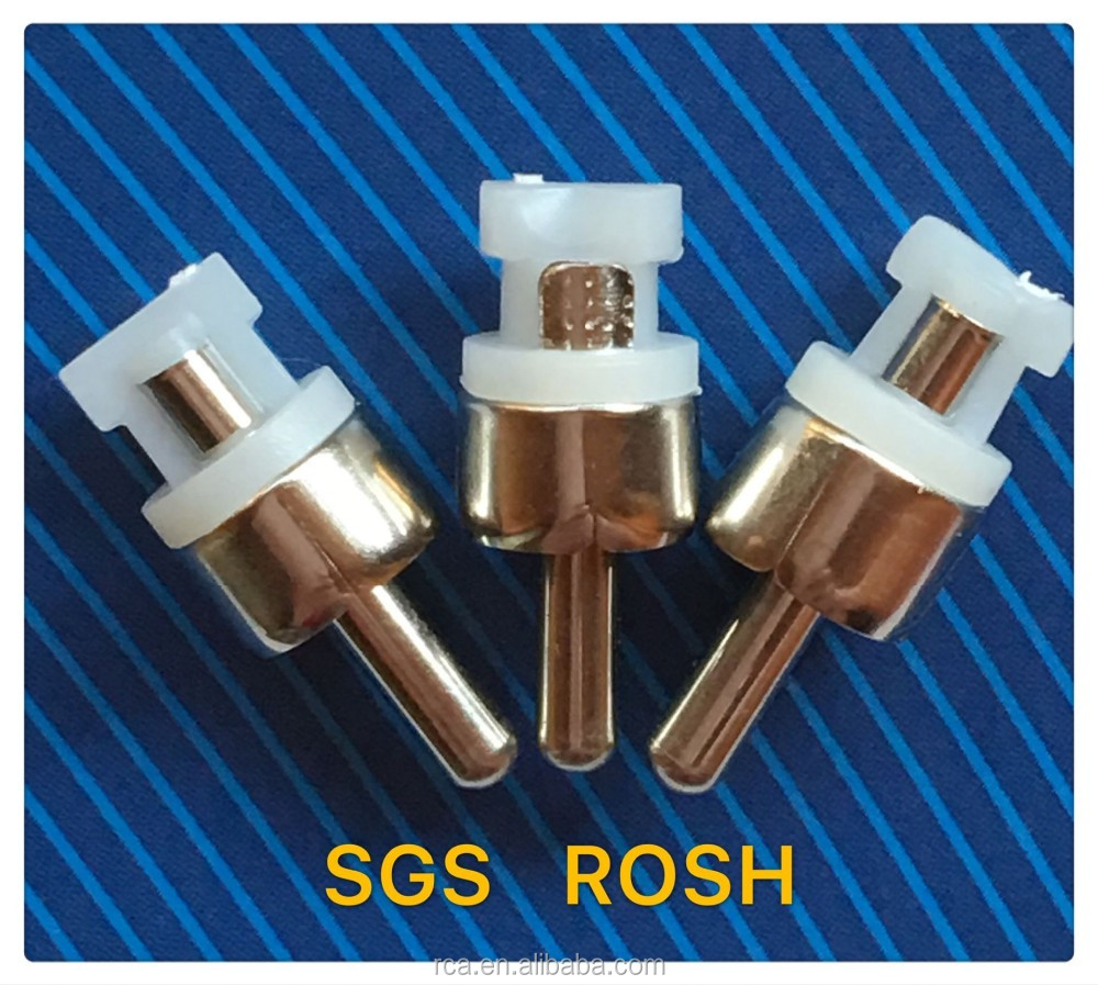china factory high quality low price female male connectors/ male and female industrial plug and socket/indian plug