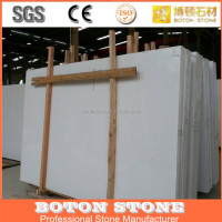 panels wall exterior/stones to decorate walls/faux stone wall cladding