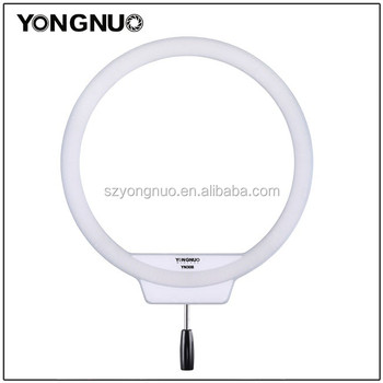 YONGNUO Camera Video LED Light YN308