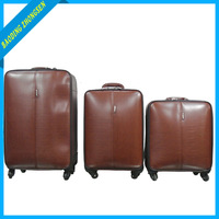 Made in china 20inch cheap caddi trolley bag