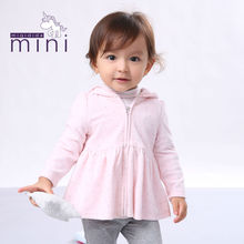 baby clothes wholesale price new design toddler girls boutique clothing set baby toddler clothing